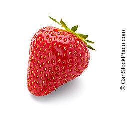 אוכל, תות שדה, פרי