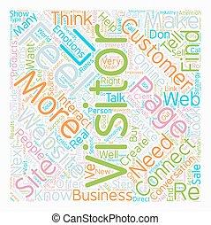 אתר אינטרנט, אותי, מושג, הרגש, טקסט, עשה, איך, wordcloud, רקע, שלך