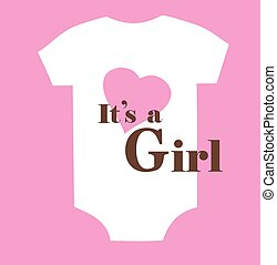 בגדים של תינוק