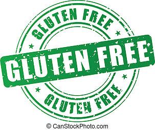 ביל, וקטור, gluten, חינם