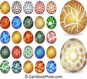 ביצה של חג ההפסחה