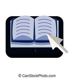 בית ספר, חינוך, אונליין