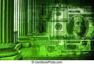 בנקאות אונליין
