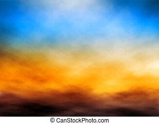 בנק של ענן