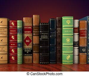 בציר, ספרים, קלאסי