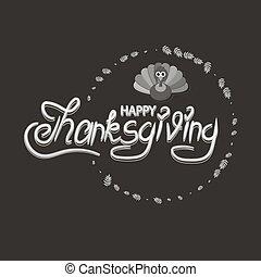 הודיה, celebration., שמח