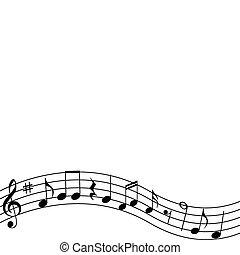 הערות מוסיקליות