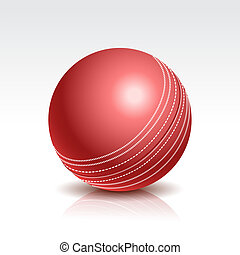 וקטור, כדור של צרצר, דוגמה