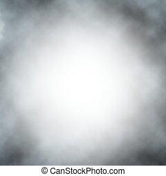 וקטור, ערפל, רקע