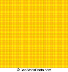 וקטור, pattern., ראטרו, seamless