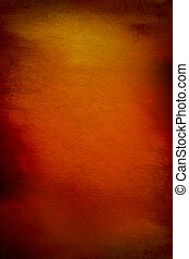 חום, תקציר, צהוב, תבניות, רקע, ארוג, תפוז, רקע, אדום