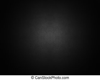 חושך, שחור, קלף, רקע