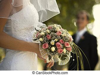 חתונה, f/x), day(special, צילום