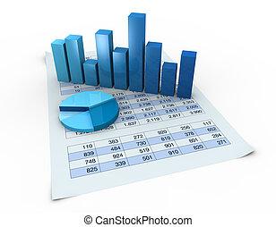 טבלות, spreadsheets