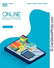 טכנולוגיה, חינוך, אונליין, קדור