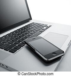טכנולוגיה מודרנית