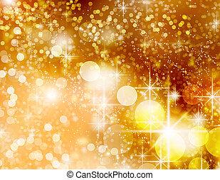 טקסטורה, תקציר, חופשה, חג המולד, רקע.