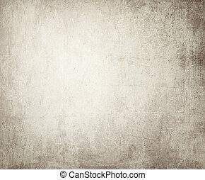 טקסטורות, מושלם, גראנג, פסק, -, דמות, רקעים, גדול, רקע, טקסט, או