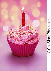 יום הולדת שמח, כאפכאק