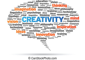 יצירתיות