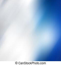 כחול, תקציר, חלק, רקע