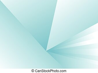 כחול, 10, רשת, תקציר, הכנסה לכל מניה, בקשה, designers., וקטור, רקע, גיאומטרי