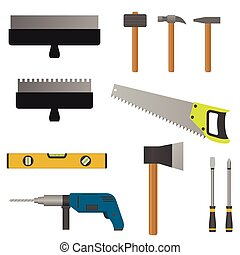 כלים, קבע