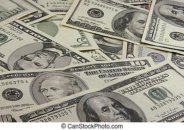 כסף, לגוז