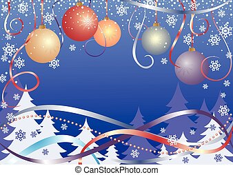 כרטיס של חג ההמולד