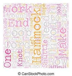 מושג, טקסט, עשה, חבל, איך, wordcloud, ערסל, רקע