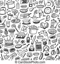 מיבשל, רקע, seamless