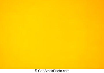מישור, רקע, צהוב