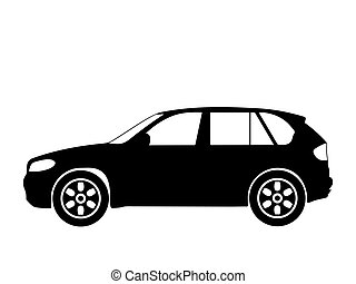 מכונית