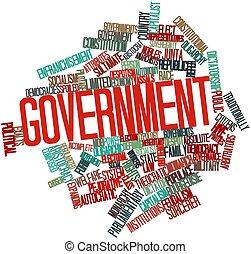 ממשלה