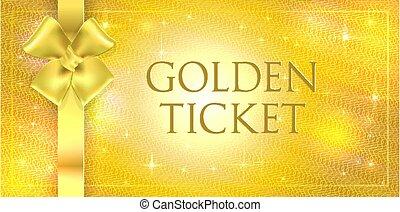 מפלגה, guilloche, שימושי, קולנוע, זהוב, משי, נפח, מאיר, כפיל, מקרה, רקע, כרטיס, ככב, watermark., ברק, כרע, כל, להב, וקטור, זהב, ribbon., פסטיבל, הראה