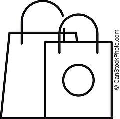 סיגנון, התמכרות, תאר, איקון, קניות
