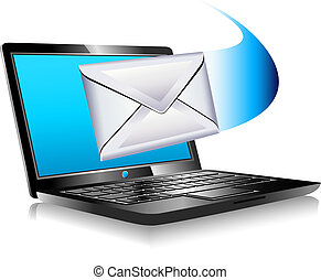 עולם, מחשב נייד, ס.מ.ס., לשלוח, שלח