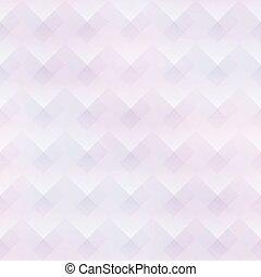 פסטל, seamless, צבע של טקסטורה