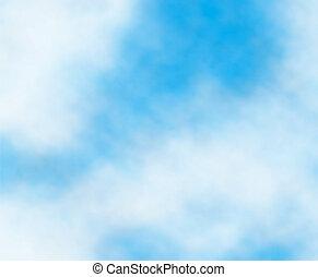 פרט, ענן