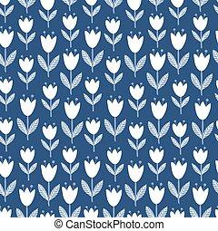 צבעוניים, pattern., seamless