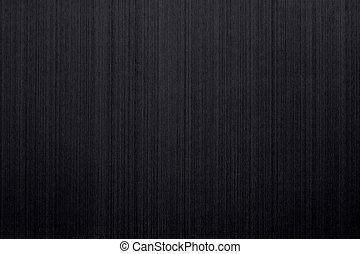 צחצח, שחור, חמרן