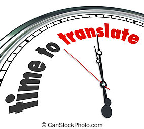 צליל, intended, שפה, שעון, תקשורת, ברור, העשה, צפה, מובן, מילים, אחר, זמן, הצטרך, מסר, תרגם, מילים, או, תרגם, הראה