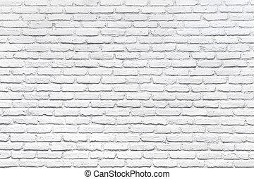 קיר, לבנה לבנה, רקע