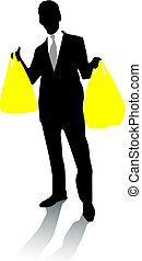 קניות