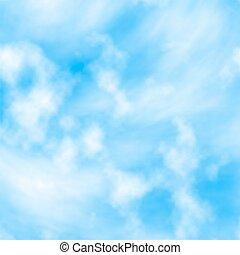רבדים, ענן