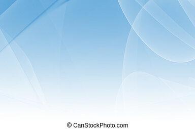 רקע כחול, טקסטורה, תקציר