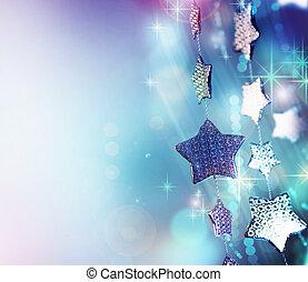 רקע., תקציר, חופשה, חג המולד, רקע