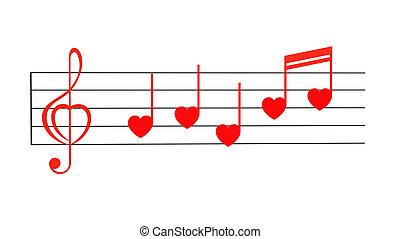 שיר אהבים
