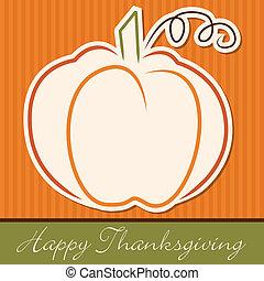 שמח, thanksgiving!