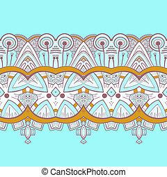 תבנית אופקית, רשת, be, יכול, עמוד, קישוט, שנץ, התגלה, השתמש, טפט, textures., התמלא, רקע, steampunk